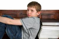 Учебный год для школьников хотят продлить до конца июня.
