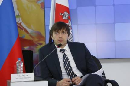 Рособрнадзор выявил необъективные результаты Всероссийских проверочных работ