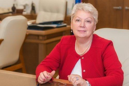 Глава Минобрнауки подтвердила существование случаев присваивания денег администрацией школ