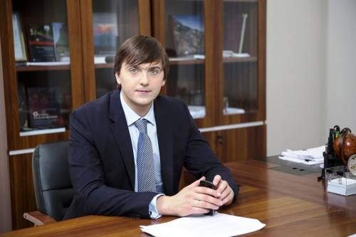 Рособрнадзор опубликует список школ, нарушающих проведение ГИА и Всероссийских проверочных работ