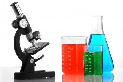 В Рособрнадзоре заявили о серьезных проблемах в преподавании химии и биологии