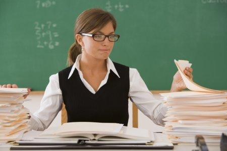 Российские учителя русского языка равно математики с 03 регионов пройдут апробацию новой модели оценки знаний да умений