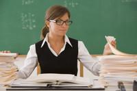 Российские учителя русского языка равным образом математики с 03 регионов пройдут апробацию новой модели оценки знаний равно умений
