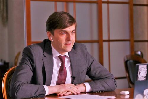 Министерство просвещения дало рекомендации по срокам завершения учебного года