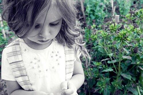 5 способов испортить ребенку жизнь. Основные ошибки в воспитании детей