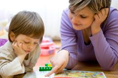 Индивидуальный подход к обучению младших школьников в личностно-ориентированной системе образования