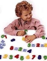 Общеучебные умения и навыки на уроках математики.