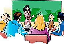 Роль классного руководителя в организации взаимодействия семьи и образовательного учреждения в интересах развития личности ребенка