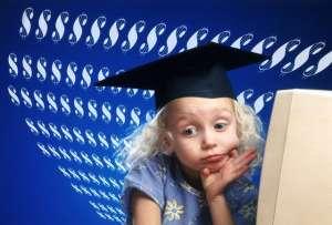 Организация работы с одаренными детьми  на уроках английского языка  и во внеурочное время