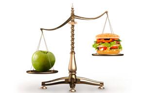 тетрадь разговор о правильном питании 3 класс