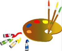 Какие нужны в школе уроки изобразительного искусства