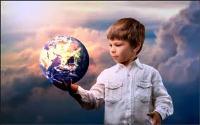 Создание психологического комфорта на уроке как условие развития личности