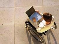 Пути реализации программы по дистанционному образованию детей с ограниченными возможностями при организации домашнего обучения