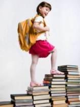 Содержание и методы педагогического содействия духовно-нравственному становлению  личности младшего школьника