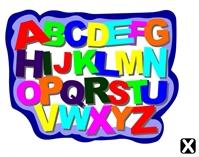 Игра как важнейшее средство привлечения обучающихся к изучению иностранного языка в начальной школе