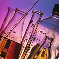 Организация дифференцированного подхода  в обучении химии