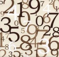 Применение информационно-коммуникационных технологий на уроках математики
