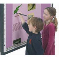 Использование системно-деятельностного метода и интерактивных технологий как условие формир-я информационной компетенции младших школьников