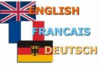Формирование критического мышления на уроке иностранного языка