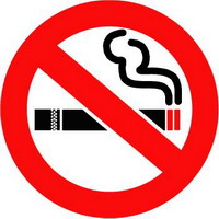 Работа классного руководителя по профилактике алкоголя и табак курения среди подростков