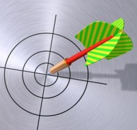 Как правильно выбрать цель?