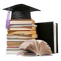 Работа по ФГОС и повышение качества иноязычного образования в современных условиях