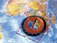 Формирование информационной культуры учащихся в процессе обучения географии.