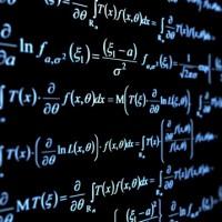 Творчество на уроках математики