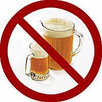 Через сколько дней выходит алкоголь после запоя