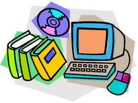 Самостоятельная работа на уроках информатики как средство формирования учебно-информационных умений обучающихся