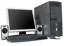 Использование информационных технологий в работе методиста