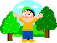 Здоровье детей и школа