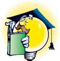 """Обобщение опыта """"Активизация познавательной деятельности учащихся"""""""