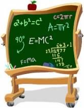 Актуализация ценностного потенциала математики в условиях профессионального самоопределения старшеклассников