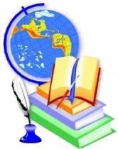 Научно–исследовательская деятельность – одно из направлений организации внеурочной деятельности в условиях перехода к стандартам 2 поколения