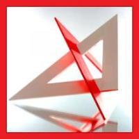 Интерактивная геометрическая среда в обучении геометрии