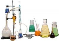 Опыт работы по пропедевтическому курсу «Введение в химию. 7 класс»
