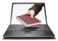 Из опыта применения интернет-ресурсов в процессе проектно-исследовательской деятельности учащихся  по литературе