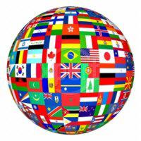 Игра как средство развития познавательного интереса на уроке иностранного языка