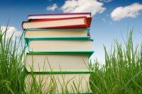 Активизация познавательного процесса на уроках русского языка и литературы.