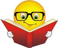 Занятие кружка «У истоков чтения» в подготовительной группе.