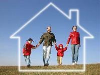 Роль семьи и игровой деятельности в становлении личности ребенка