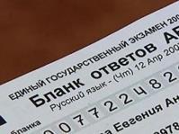 Эффективные пути и приемы подготовки школьников к ЕГЭ по русскому языку