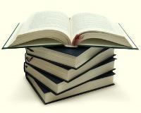 Роль русского языка и литературы в духовно-нравственном воспитании школьников