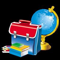 «Медиаобразование  как средство формирования познавательных интересов учащихся».