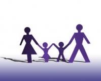 Формы взаимодействия школы с родителями