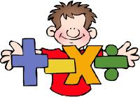 Формирование навыков самоконтроля и самооценки на уроках математики