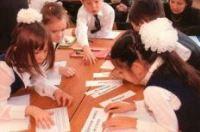 Условия нравственного развития младших школьников во внеучебной деятельности