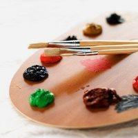 Проблемное обучение на уроках изобразительного искусства