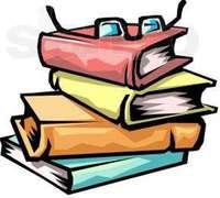 Активизация мыслительной деятельности на уроках математики посредством использования современных образовательных технологий